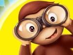 Jouer gratuitement à Monkey Freaks