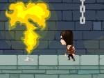 Jouer gratuitement à Prince of Persia: Mini-Games Edition