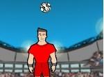 Jouer gratuitement à Soccer Style 2010