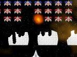 Jouer gratuitement à Nebula Invaders