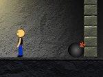 Jouer gratuitement à La Cave