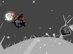 Jouer gratuitement à Headshooter: Devils Cannon