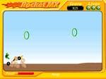 Jouer gratuitement à Rocket MX