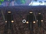 Jouer gratuitement à Ninjas versus Pirates