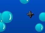 Jouer gratuitement à Bubble Bloat