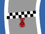 Jeu Street Racing