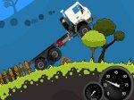 Jouer gratuitement à Kamaz Delivery 3