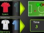 Jouer gratuitement à Coupe du Monde 2010