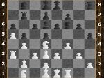 Jouer gratuitement à Chess Jack