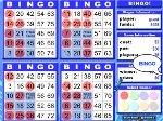 Jouer gratuitement à Azuana Bingo