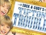 Jouer gratuitement à Zack et Cody: Tipton Trouble