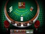 Jouer gratuitement à Casino Blackjack