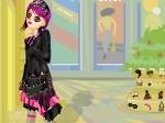 Jouer gratuitement à EMO Shopping Extravaganza
