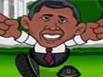 Jouer gratuitement à Obama, protège-toi