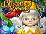 Jouer gratuitement à Dreamwoods