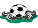 Jouer gratuitement à Soccer Pong Timeout