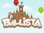 Jouer gratuitement à Ballista