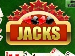 Jouer gratuitement à Jacks