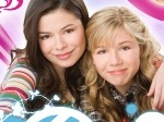 Jouer gratuitement à iCarly: ikissed him first