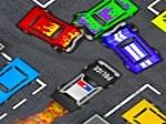 Jouer gratuitement à chaos de voitures