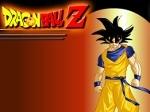 Jouer gratuitement à Habiller Goku