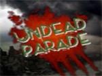 Jouer gratuitement à Le défilé des zombies