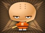 Jeu Shaolin Master