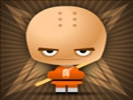 Jouer gratuitement à Shaolin Master