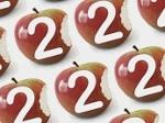Jouer gratuitement à Dévoreur de pommes