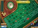 Jouer gratuitement à Roulette Online Casino
