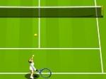 Jouer gratuitement à ATP Tennis