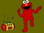 Jouer gratuitement à Elmo