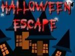 Jouer gratuitement à Halloween Escape