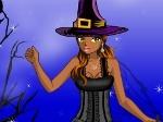 Jouer gratuitement à Déguisement de Halloween