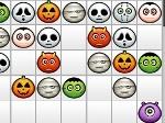 Jouer gratuitement à Halloween Picdoku