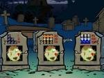 Jouer gratuitement à Spooky Slots