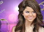 Jeu Les Mages de Waverly Place