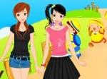 Jouer gratuitement à Isa Tkm