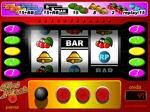 Jouer gratuitement à Slot Flash