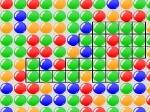 Jouer gratuitement à Bubble Breaker