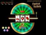 Jouer gratuitement à Slot Machine