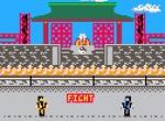 Jouer gratuitement à Mortal Kombat