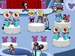 Jouer gratuitement à Mickey