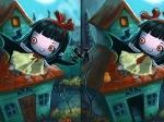 Jouer gratuitement à Lilith: Un ami la nuit de Halloween