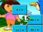 Jouer gratuitement à Divisions Dora