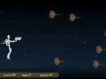 Jouer gratuitement à StarBoot 17