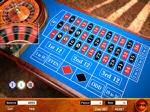 Jouer gratuitement à Casino Roulette Blue