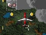 Jouer gratuitement à Ash Air