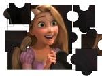 Jeu Princesse Rapunzel Disney