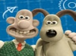 Jeu Wallace et Gromit